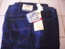 Vintage Five Bothers Dakota Jeans Gentlemen's Fit 38 x 34 NOS W/Tags Deadstock