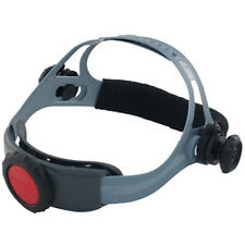 Jackson Safety 138-20696 370 Replacement Headgear for welding helmets 3014866