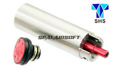 SHS One-Piece Bore Up Cylinder Set For M Series Airsoft AEG SHS-270