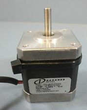 Kollmorgen 2 Phase Stepping Motor: CTP12ELF10MAA00 USED