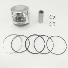 Piston Ring Kit For HONDA ATC70 70CC ATV BIKE 1987-1985
