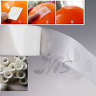 10MM Diameter Double Sided Adhesive Tape Glue Dots Craft Sticky circles Roller