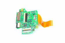 Nikon D80 Small Board Board MB-16  Replacement Repair part DH3243