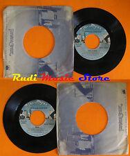 LP 45 7'' THE MICHAEL ZAGER BAND Soul to soul Freak 1978 PS 45 202 cd mc dvd