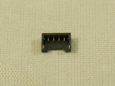 Fan Connector for Macbook A1342 A1278 A1286 A1297 A1260 A1226 A1261 A1229 A1181