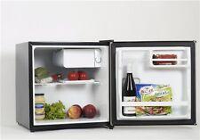 SHIVAKI Mini Bar Réfrigerateur SHRF-50CHP, 50 Litre, A Noir, MARCHANDISE NEUVE
