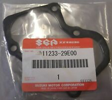 Genuine Suzuki RM250 RMX250 AETC Exhaust Power Valve Cover Gasket 11233-29E00