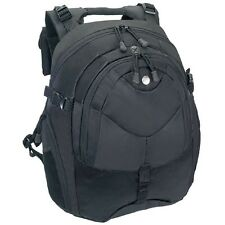 "Dell Targus Campus Laptop Backpack for upto 16"" laptops"