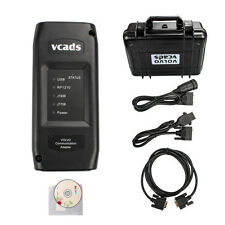 for Volvo VCADS Pro 2.40 Volvo Truck Diagnostic Tool