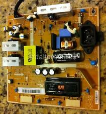 Samsung LN22B460B2D LCD TV Repair Kit, Capacitors Only, Not the Entire Board