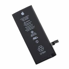 OEM Battery for Apple iPhone 6 1810mAh Li-ion Internal Replacement w/Flex Cable