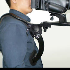 Neewer Hand Free 5KG Stabilizer Shoulder Pad for Camcorder DV Video Camera