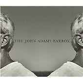 John Adams' Ear Box (1999)