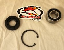 INNER PRIMARY BEARING UPGRADE KIT HARLEY DAVIDSON 90-06 BIG TWIN