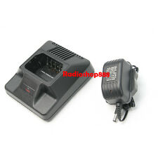 Rapid charger for Moto GP-300 GP-88 RC16