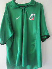 Tirol Innsbruck Home 2000-2001 Football Shirt Size XL /10122