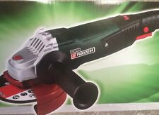 Angle Grinder 1200W