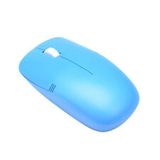2.4GHz Wireless Gaming Mouse USB Receiver Pro Gamer For PC Laptop Desktop F
