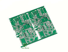 Double / Single / 2 Side pcb prototype / sample Produce Manufacture Fabrication