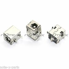 ASUS EEE PC T101MT-BU17-BK DC Jack power connector socket Strombuchse Netzbuchse