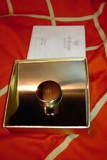 Cle de peau BEAUTE La Creme ~ The Cream Travel Size 3 ML  New In Box