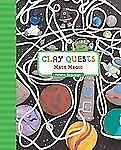 Clay Quests: Maze Magic