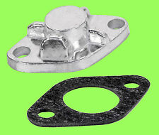 EMPI 8931 VW TYPE 3 BLOCK-OFF KIT VW ENGINE CASE DUNE BUGGY BEETLE BUG GHIA BAJA
