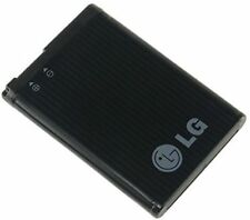OEM LG UX5600 Cell Phone Battery Model LGIP-520NV, Lithium Ion 3.7V, 1000mAh