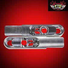 2002 Honda CBR954RR Swingarm Extensions, CBR954RR swing arm extensions, cbr954