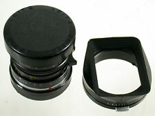 Elmarit M 2,8/28 28mm f2, 8 Leica m3 m6 MP m9 LEITZ no. 2880479 versione 2 1977