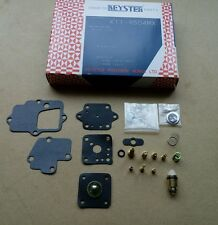 SUZUKI LJ80 F8A KIT CARBURETOR REPAIR KIT