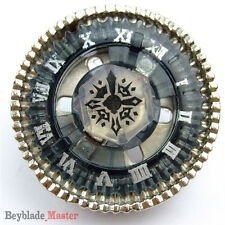 Beyblade Metal Battle Fusion Top BB-104 Basalt Horogium 145WD Manipulator master