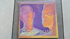 Erasure - Same 2 x Vinyl LP