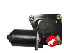 New Wiper Motor for Ford Bronco 87-96 - WPM299