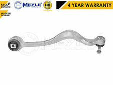 FOR BMW 5 SERIES E39 95-04 FRONT LOWER RIGHT SUSPENSION CONTROL ARM MEYLE HD