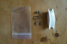 Survival Fishing Kit EDC Survival Bushcraft Bug Out Scouts Military Hiking