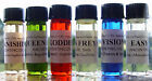 1 x MAN TRAP ANOINTING OIL 5ml Wicca Witch Pagan Spell TRAP THE MAN YOU DESIRE