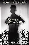 Sables y utopías.  Visiones de América Latina (Spanish Edition)-ExLibrary