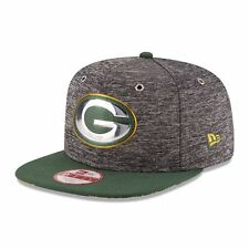 (2016-2017) Green Bay Packers ($33) nfl Jersey Adult MEN/MENS/MEN'S Hat Cap