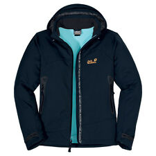 Jack Wolfskin Softshelljacke Solitude Jacket Women, Gr. S