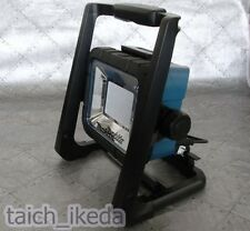Makita Rechargeable Led stand light Li-ion ML805 18V 14.4V EMS from Japan