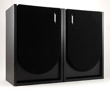 ALTAVOCES BOSE 2.2 SERIES II SPEAKERS BAFLES CAJAS ACÚSTICAS