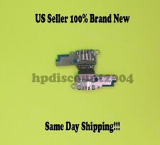 New Samsung Galaxy Tab S2 SM-T710 8.0 USB Power Charging Port Flex Cable