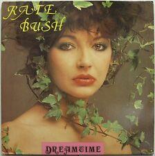 KATE BUSH  Dreamtime ~ 3LP Live At London Palladium 1979 ~ Pharting Pharoah