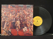 The Rolling Stones - It's Only Rock N Roll on Rolling Stones Records COC79101