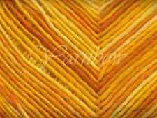 Brown Sheep ::Lamb's Pride Worsted #240:: wool yarn Prairie Goldenrod
