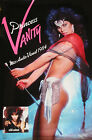 PRINCE Poster VANITY 6 Miss Audio Visual 1984 USA PROMO ONLY Rare and stunning!
