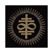 I AM HERESY - I AM HERESY  VINYL LP 10 TRACKS INTERNATIONAL PUNK ROCK NEU
