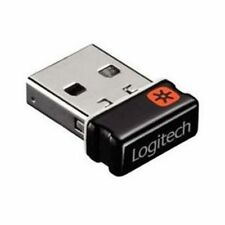 Logitech Unifying receiver for MK710 MK750 MK550 MK520 M305 M570 MK330 MK270 (99