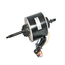 Window Wall Air Conditioner  FAN MOTOR 150116065